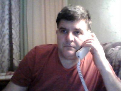 Куцепалов Виталий